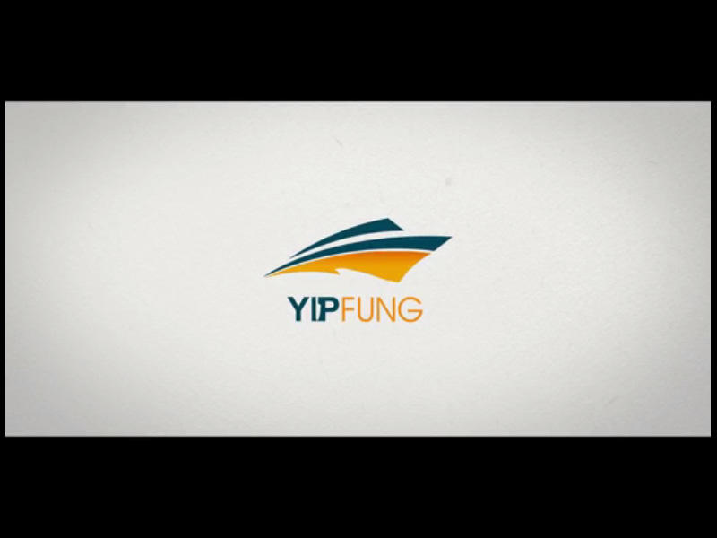 Yipfung Best Kitchen Knives Video