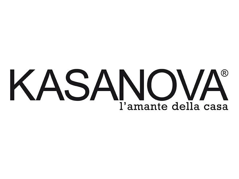 Best Vegetable Knife-Kasanova
