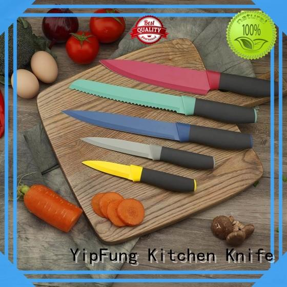cost-effective chef knife wholesale for home use