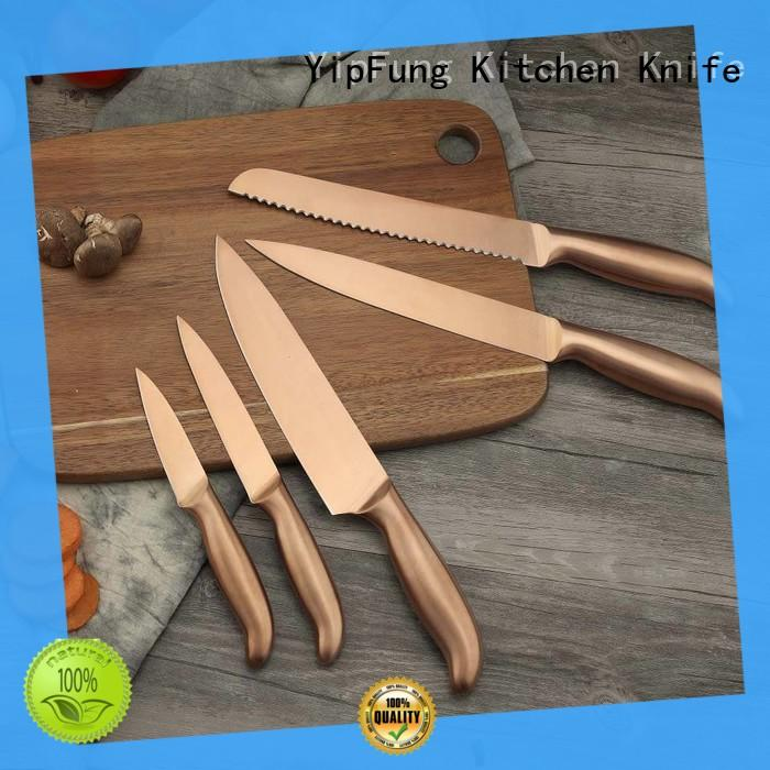 cost-effective kitchen knife with good price for home use