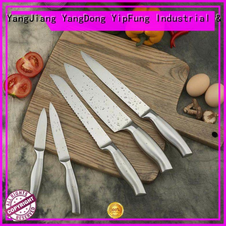 marble fork customized for home use