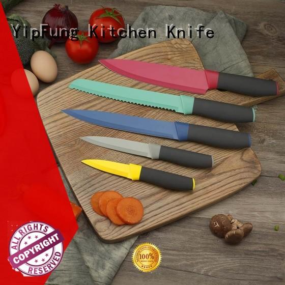 cost-effective chef knife with good price for home use