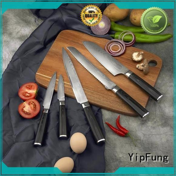 sharp fork manufacturing for home use