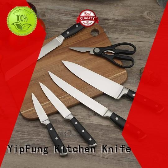 non-stick coating fork wholesale for restaurant
