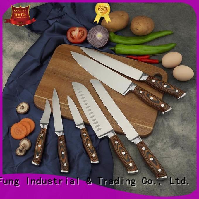new kitchen knife with good price for restaurant