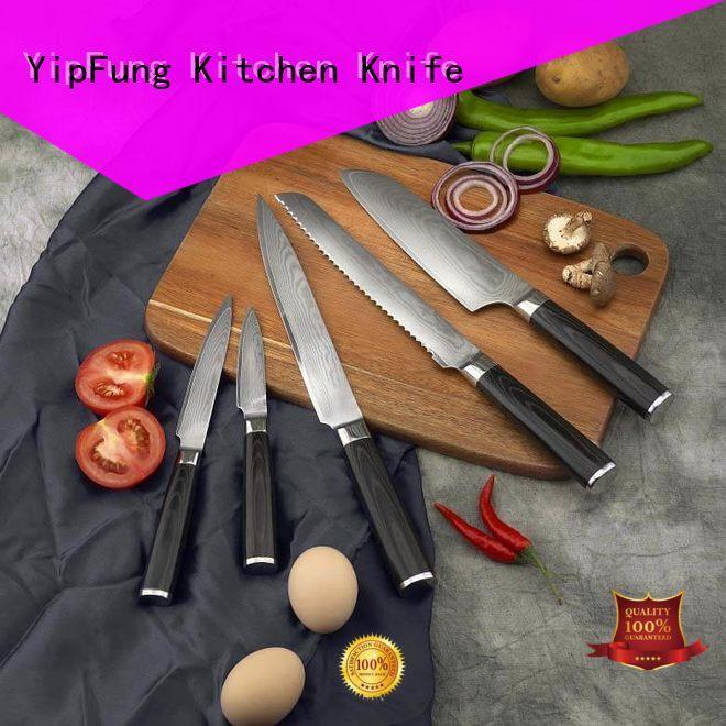 non-stick coating fork design for dinner