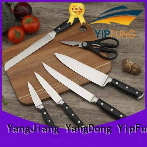 YipFung cost-effective fork customized for dinner