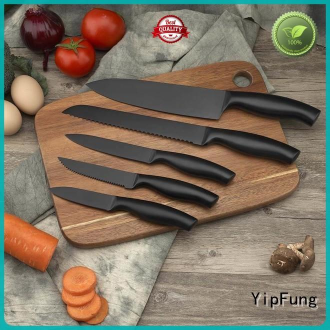 high quality kitchen knife with good price for home use