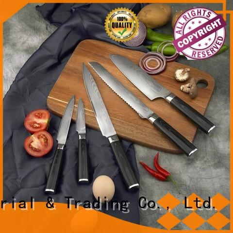 YipFung fork wholesale for home use