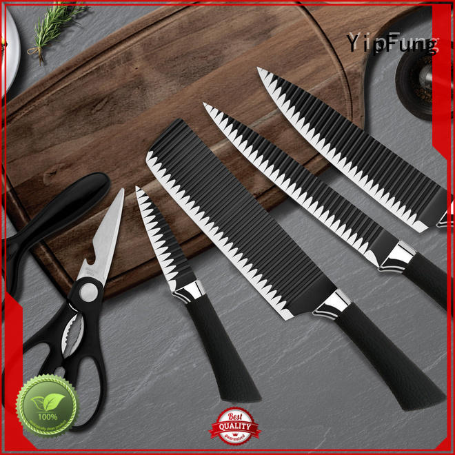 durable cutting board factory for home use