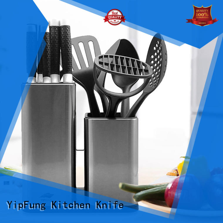cutting board factory price for restaurant YipFung