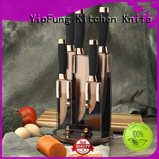 YipFung high quality scissors with good price for cooking
