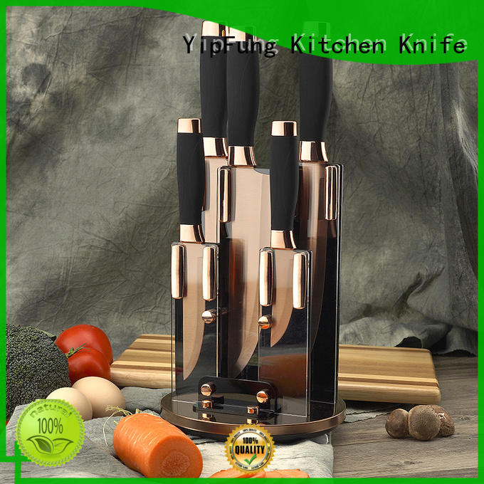 YipFung beautiful cutting board with good price for kitchen