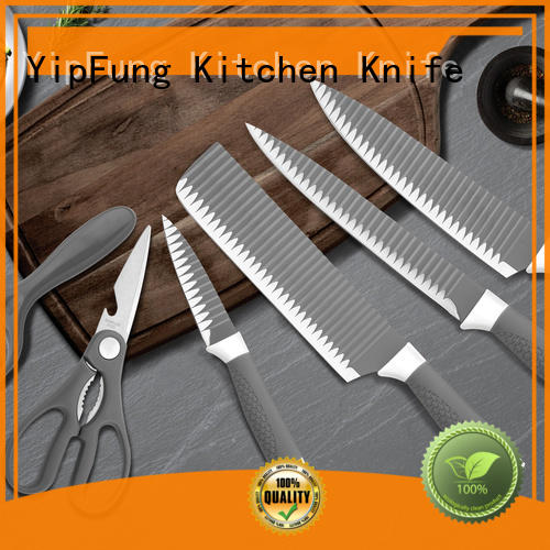 utility knife set with good price for home use