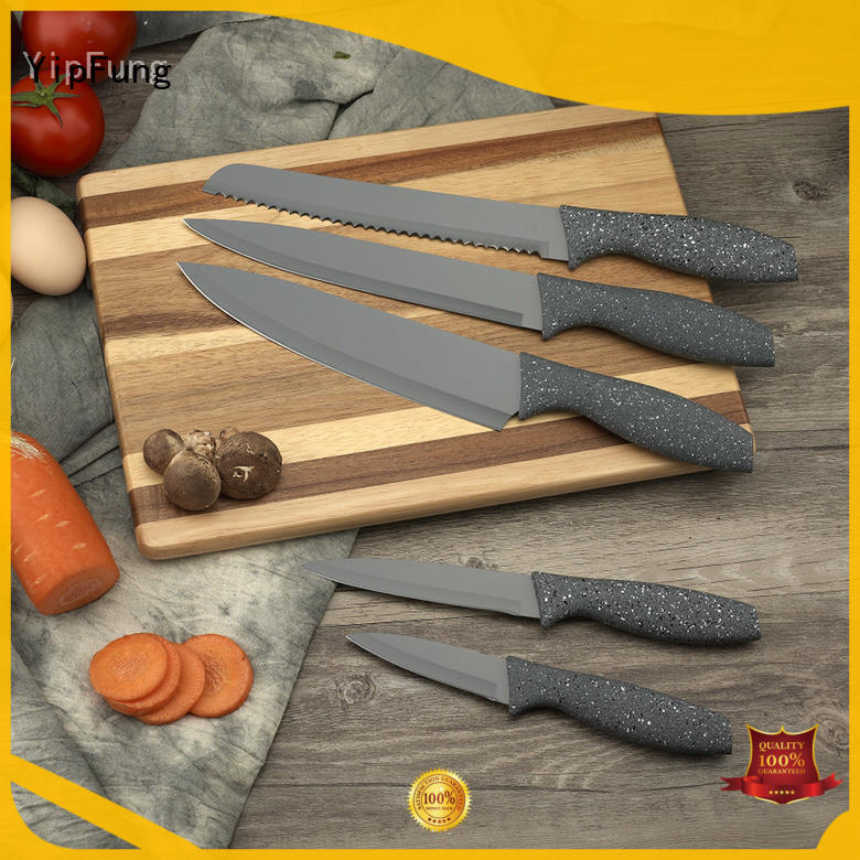 marble fork design for home use