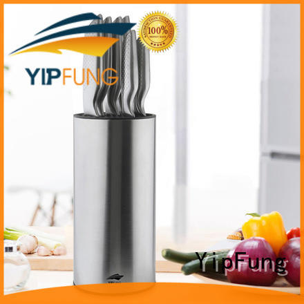 YipFung durable cutting board supply for kitchen