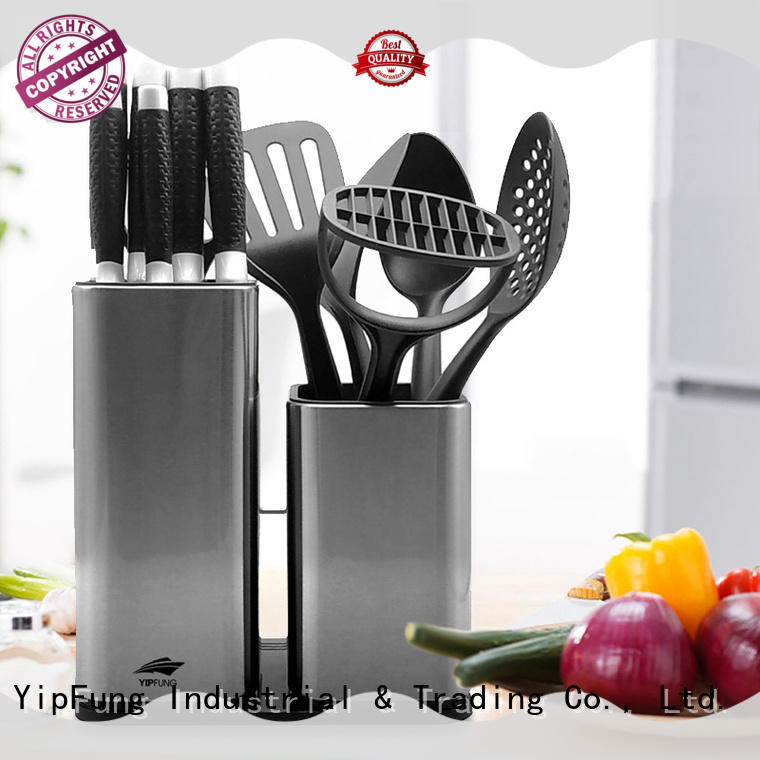 high quality kitchen knife set factory for kitchen