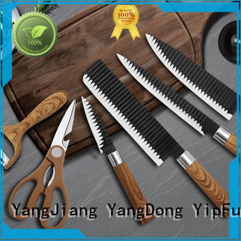 YipFung latest cutting board factory for kitchen