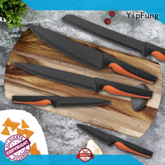 custom fork wholesale for home use