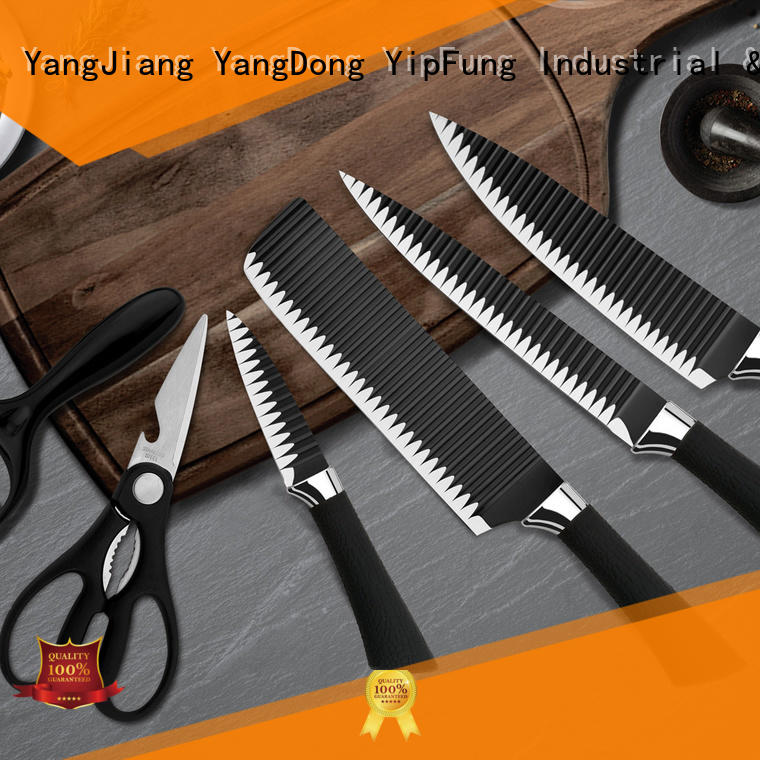 YipFung modern cutting board supplier for cooking