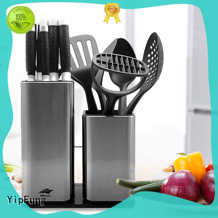 YipFung latest chef knife set suppliers for kitchen