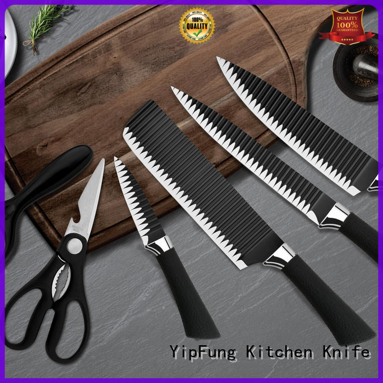 professional cutting board suppliers for home use