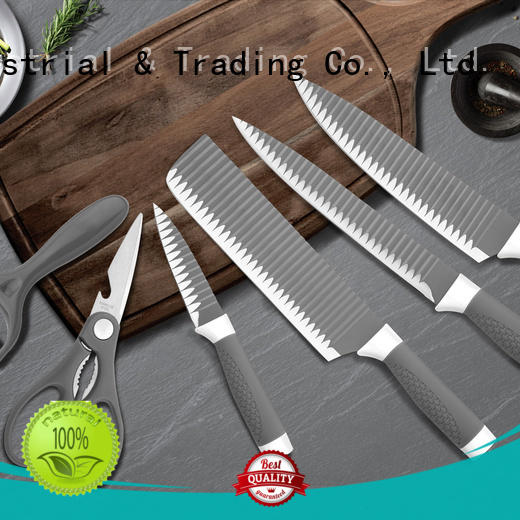 modern cutting board manufacturers for cooking
