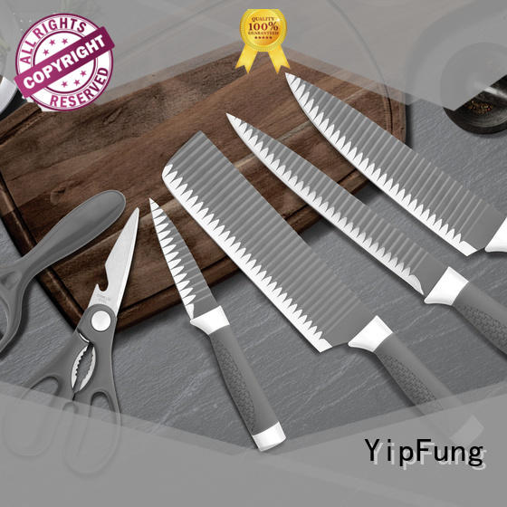 YipFung professional scissors supply for home use
