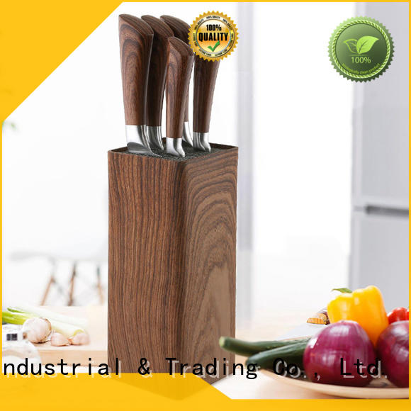 professional cutting board suppliers for restaurant