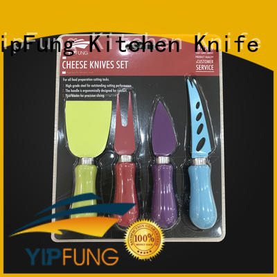 interesting cheese knife with good price for kitchen