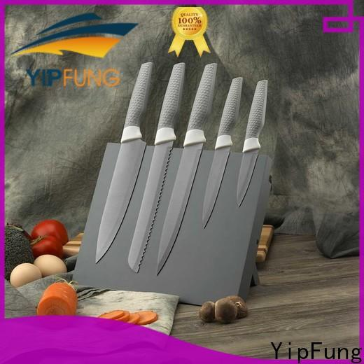YipFung top fork manufacturer for restaurant