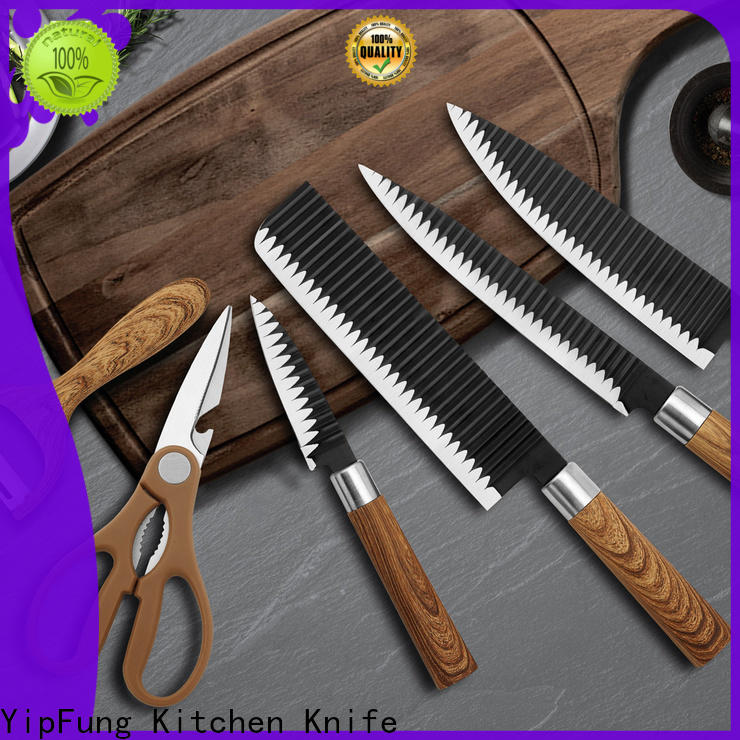 YipFung cutting board manufacturers for cooking