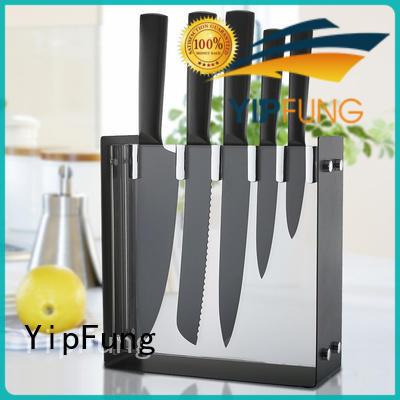 utility scissors customized for restaurant