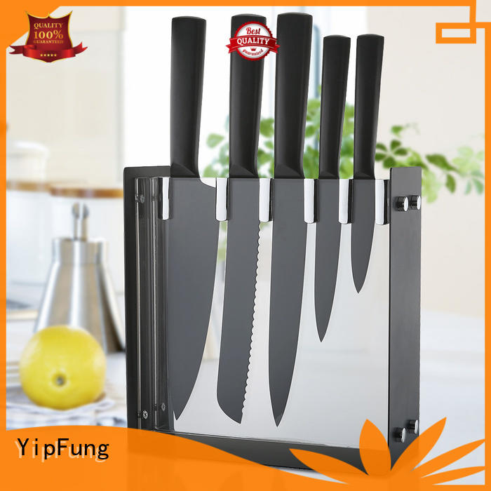 YipFung professional cutting board company for restaurant