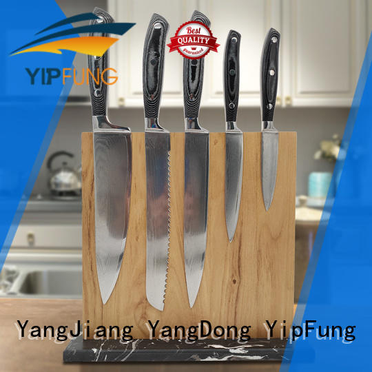 YipFung modern chopping board for home use