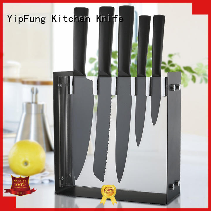YipFung professional scissors series for cooking
