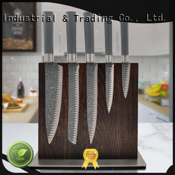 YipFung durable cutting board manufacturers for restaurant