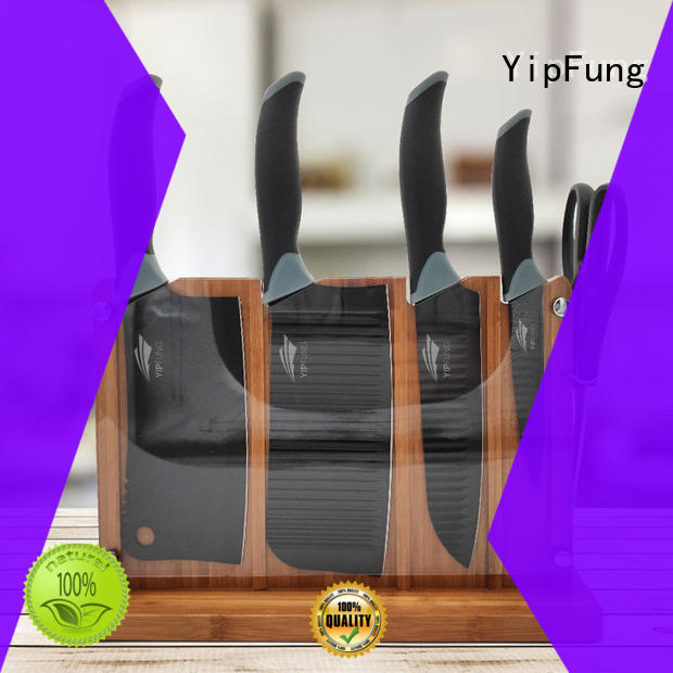 YipFung cutting board manufacturers for kitchen