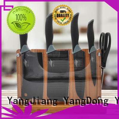 modern cutting board factory direct supply for cooking
