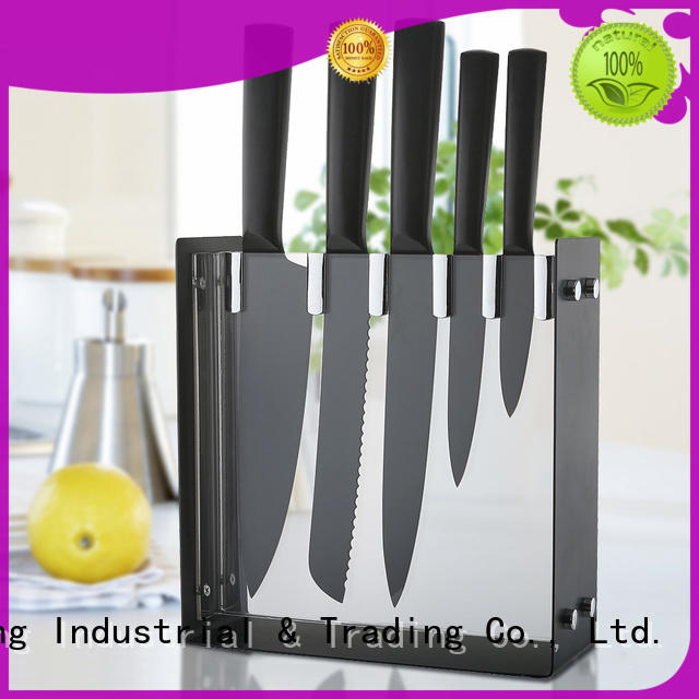 YipFung professional cutting board suppliers for cooking
