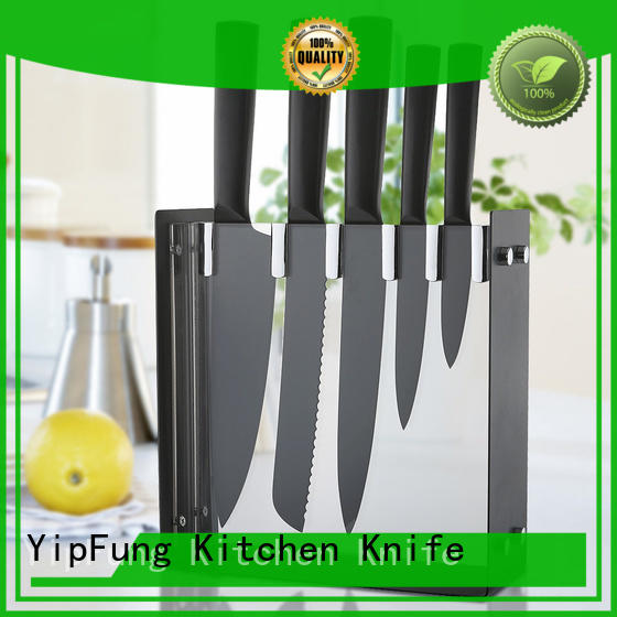 YipFung scissors factory for cooking